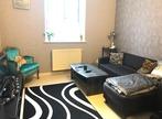 Location Appartement 2 pièces Pargny-sous-Mureau (88350) - Photo 1