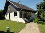Vente Maison 7 pièces 158m² Vaulnaveys-le-Haut (38410) - Photo 1