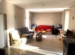 Vente Maison 7 pièces 160m² Charlieu (42190) - Photo 14