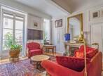 Vente Appartement 7 pièces 161m² Grenoble (38000) - Photo 3