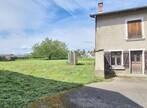 Vente Maison 4 pièces 85m² Izeaux (38140) - Photo 9