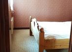 Vente Appartement 2 pièces 49m² Lélex (01410) - Photo 7