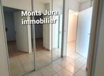 Vente Appartement 3 pièces 71m² Cessy (01170) - Photo 5