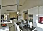 Vente Maison 5 pièces 140m² Contamine-sur-Arve (74130) - Photo 15