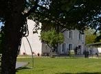 Vente Maison 9 pièces 180m² Saint-Étienne-de-Saint-Geoirs (38590) - Photo 2