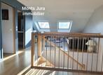 Vente Maison 5 pièces 148m² Péron (01630) - Photo 17