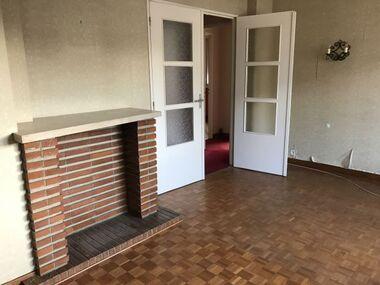 Vente Appartement 4 pièces 74m² Dunkerque (59140) - photo