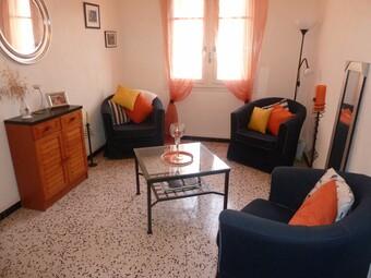Vente Maison 5 pièces 70m² Saint-Laurent-de-la-Salanque (66250) - photo