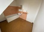Vente Maison 6 pièces 91m² Oye-Plage (62215) - Photo 9