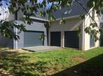 Location Maison 5 pièces 130m² Octeville-sur-Mer (76930) - Photo 1