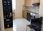 Location Appartement 2 pièces 53m² Grenoble (38100) - Photo 4