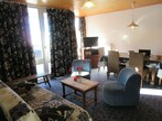 Vente Appartement 3 pièces 57m² Chamrousse (38410) - Photo 2