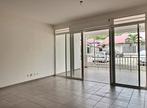 Location Appartement 3 pièces 74m² Remire-Montjoly (97354) - Photo 3
