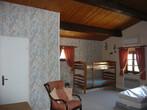 Sale House 15 rooms 390m² Baix (07210) - Photo 20