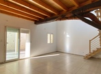 Vente Maison 5 pièces 110m² Voiron (38500) - Photo 21