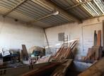Vente Maison 300m² Briare (45250) - Photo 7