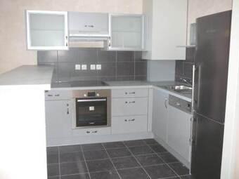 Location Appartement 2 pièces 70m² Lyon 05 (69005) - photo