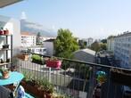 Vente Appartement 2 pièces 33m² Grenoble (38100) - Photo 2