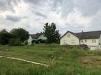 Vente Terrain 858m² Aspach (68130) - Photo 6