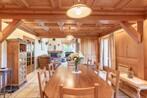 Sale House 8 rooms 168m² Saint-Gervais-les-Bains (74170) - Photo 2