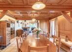 Vente Maison / chalet 8 pièces 168m² Saint-Gervais-les-Bains (74170) - Photo 2