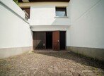 Sale House 6 rooms 214m² Riedisheim (68400) - Photo 10