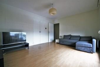 Vente Appartement 2 pièces 33m² Grenoble (38100) - Photo 1