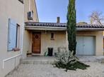 Vente Maison 6 pièces 153m² Lauris (84360) - Photo 15