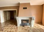 Sale House 7 rooms 197m² Castelginest (31780) - Photo 5