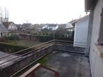 Location Appartement 4 pièces 99m² Bellerive-sur-Allier (03700) - Photo 15
