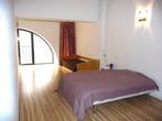 Vente Appartement 5 pièces 366m² Grenoble (38000) - Photo 6