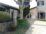 Vente Maison 9 pièces 260m² Saint-Donat-sur-l'Herbasse (26260) - Photo 1