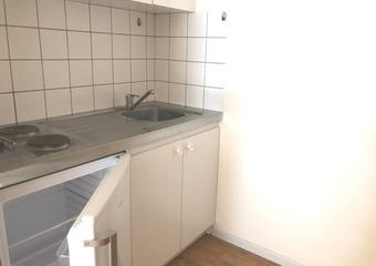 Location Appartement 3 pièces 62m² Neufchâteau (88300) - Photo 1