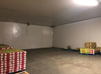 Location Local industriel 3 413m² Agen (47000) - Photo 3
