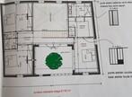 Vente Maison 6 pièces 179m² Saint-Xandre (17138) - Photo 3