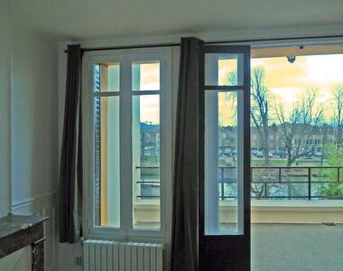Location Appartement 1 pièce 29m² Nemours (77140) - photo