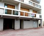 Vente Appartement 3 pièces 59m² Avignon (84000) - Photo 1