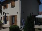Vente Maison 6 pièces 104m² Viriville (38980) - Photo 2