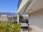 Vente Appartement 6 pièces 150m² Grenoble (38000) - Photo 28
