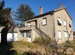Vente Maison 5 pièces 160m² Veyras (07000) - Photo 5