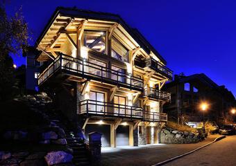 Vente Appartement 4 pièces 1m² Les Deux Alpes (38860) - Photo 1