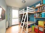 Vente Appartement 4 pièces 77m² Gennevilliers (92230) - Photo 7