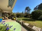 Sale Apartment 3 rooms 65m² Grenoble (38000) - Photo 1