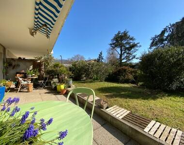 Sale Apartment 3 rooms 65m² Grenoble (38000) - photo