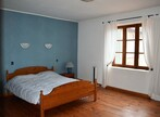 Vente Maison 5 pièces 148m² Ambutrix (01500) - Photo 5