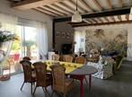Vente Maison 11 pièces 285m² Coullons (45720) - Photo 5