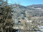 Renting Apartment 3 rooms 80m² Grenoble (38000) - Photo 10