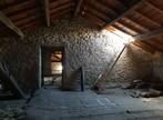Vente Maison 10 pièces 300m² La Bâtie-Rolland (26160) - Photo 8