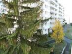 Vente Appartement 3 pièces 64m² Oullins (69600) - Photo 1