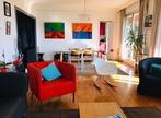 Vente Appartement 5 pièces 142m² Meylan (38240) - Photo 1